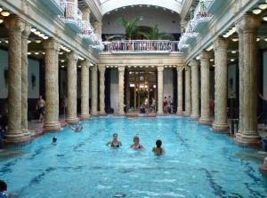gellert-spa-hotel-budapest