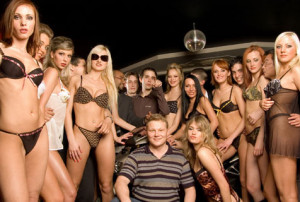 stag-parties-budapest