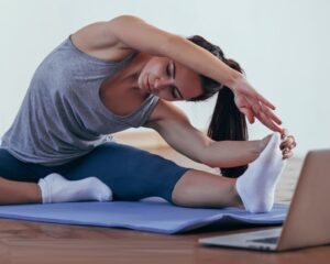 Online physiotherapy Budapest, Hungary
